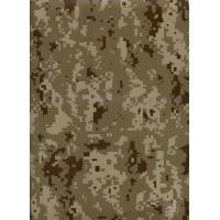 Buy cheap New Camouflage Hydrographic Film Patterns For Sellused Onto 3d Object from wholesalers