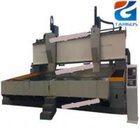 Cheap TLMZ 6060 Gantry Moveable CNC High Speed Drilling Machine for sale