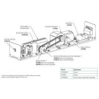 Norton 5700DPA - Door Position Adjustment Assembly For Norton 5700 Series Manufactures