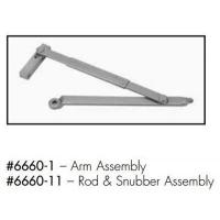 Norton 6660-1 - Arm Assembly (6060) For Norton 6000 Series Manufactures