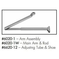 Norton 6020-1 - Arm Assembly (6020) For Norton 6000 Series Manufactures