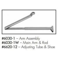 Norton 6030-1 - Arm Assembly (6030) For Norton 6000 Series Manufactures