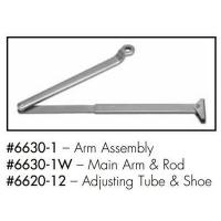 Norton 6630-1 - Arm Assembly For Norton 5900 Series Manufactures