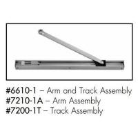 Norton 6610-1 - Arm and Track Assembly For Norton 5900 Series Manufactures