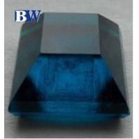 Aluminum basic chemicals MODEL:High-purity nickel sulfate Manufactures