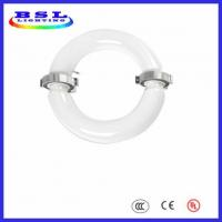 Circular induction lights 200W induction bulbs induction high bay lights Manufactures