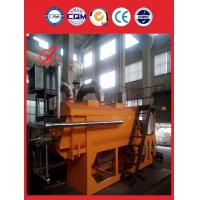 cationic red x-G RL Fluid Bed Dryer Equipment Manufactures