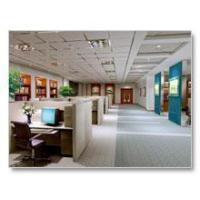 PVC Wall Panels Manufactures