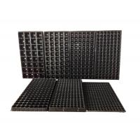 Seed tray line Manufactures