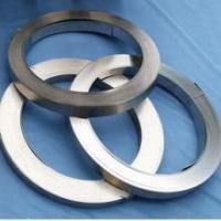 Axle-centre Alloy Super elastic alloy Material 3J40 Manufactures