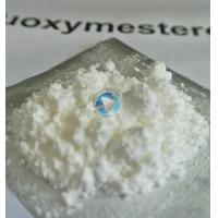 Good Effect Steroids Oral Pills Fluoxymesterone(Halotestin) Best Price Manufactures