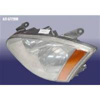 Head Lamp for A5
