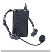 China Wireless Mic Headset (LWM-7) on sale