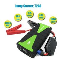 Car Jump Starter T240 Manufactures