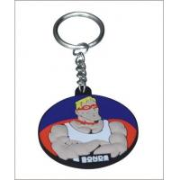Key chain KC029 Manufactures