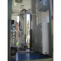Camping shower Trailer Manufactures