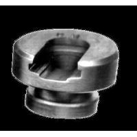 Universal Shell Holder Manufactures