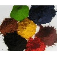 Textile Dyestuff &Sodium Alginate Direct Dyestuff Yellow 12