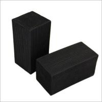 Activated Carbon for Air Purification Manufactures