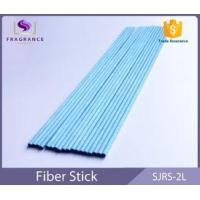 Colored Straight Aromatherapy Essential Oil Diffuser With Reed Sticks Synthetic Manufactures