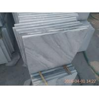 White Marble Bullnose Pool Coping Materials Manufactures