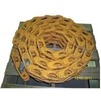 D6H lubricated track chain 45L Manufactures