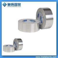 Double Acting Cushioned Pneumatic Cylinder