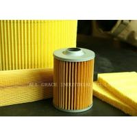 wooden pulp air filter paper Manufactures