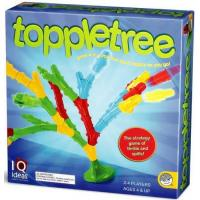 Toppletree Past Projects