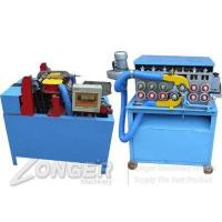 Wooden Toothpick Product Line|Wooden Tooth Pick Making Machine
