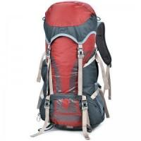Outdoor military tactical backpack rucksack camping hiking travel bag pack