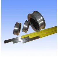 stainless steel welding wire Welding/Cutting Equipment Manufactures