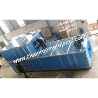Two Tier Air Handling Unit
