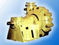 English  ZG(P) Series Slurry Pump