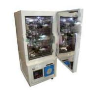 Buy cheap Cooling Compartment from wholesalers