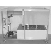 Hydraulic bench Manufactures