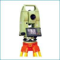 Electronic Total Station Manufactures