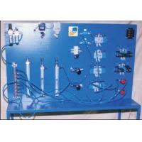 Buy cheap Electro Pneumatic Circuit Trainer from wholesalers