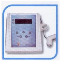 Buy cheap Fisiosonic basic (1 & 3 Mhz) from wholesalers