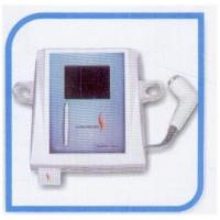 Buy cheap Fisiosonic plus (1/2/3 Mhz) from wholesalers
