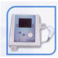 Buy cheap Fisiosonic plus (1 & 3 Mhz) from wholesalers