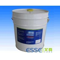 Cheap ES-423 Spraying pretreatment cleaning agent for sale