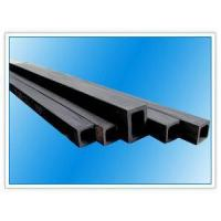 Silicon Carbide Beams Manufactures