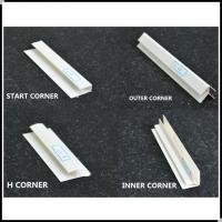 PVC Clip, Coner Jointers Manufactures