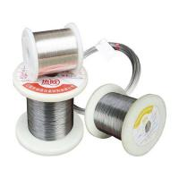 Thermocouple Wire Manufactures