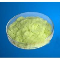 Buy cheap Dysprosium acetate from wholesalers