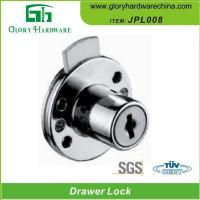 China Wholesale Cabinet Door Locks Cam Lock Combination Lock on sale