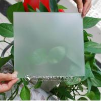 Stain-like Effect Glass Etching Powder Made in China