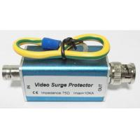 Single Video Surge Protection Manufactures