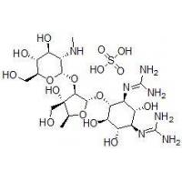 Dihydrostreptomycin Sulphate Manufactures